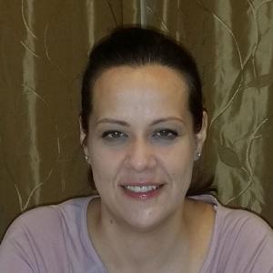 Gulyas Nora