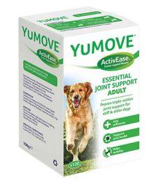zöld kivonat kutyáknak