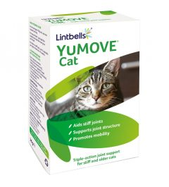 yumove-cat