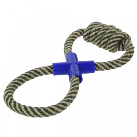 Kötél rágóka